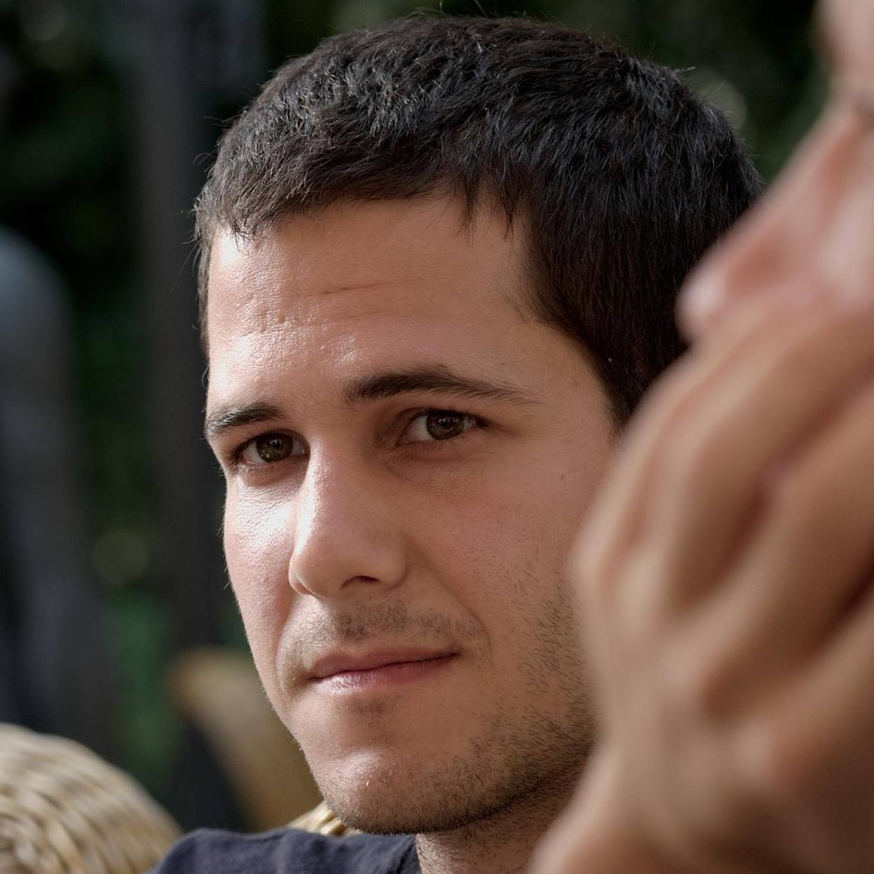 Thiago Castro Ferreira